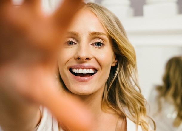 Pokochaj swoją sylwetkę z ANSWEAR – kilka słów o body positive