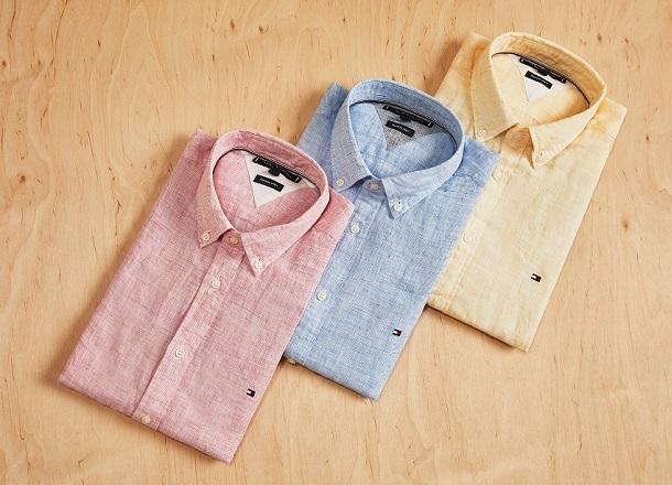 Jak dbać o ubrania, by służyły Ci jak najdłużej?