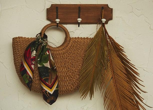 Najpiękniejsze torebki – 4 modele, które musisz mieć tego lata