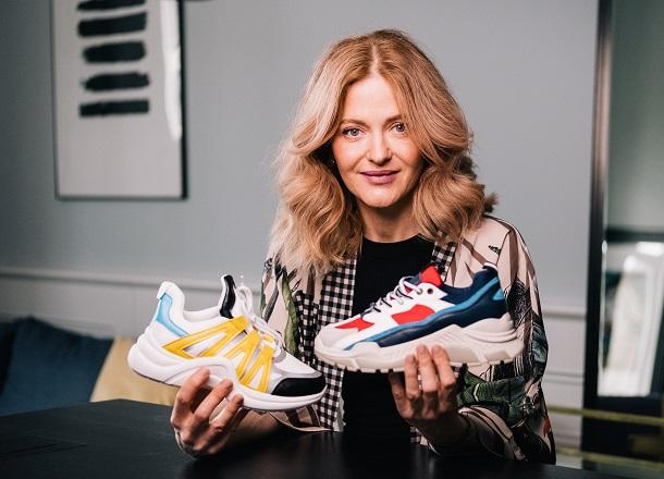 Buty na lato 2019 – najmodniejsze sandały, sneakersy i espadryle