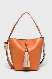 Najpiękniejsze torebki 4 modele, które musisz mieć tego