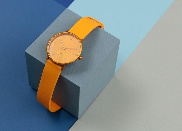 Typy zegarków – przewodnik po najmodniejszych czasomierzach