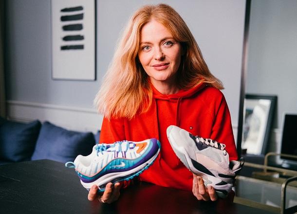 Kultowe modele sneakersów 2019 – czy masz już wszystkie?