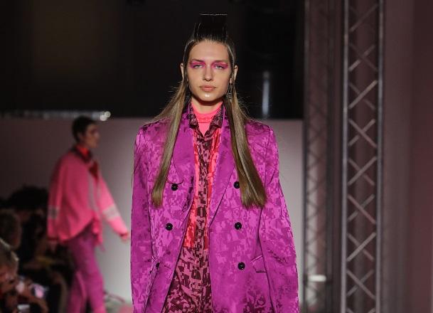 Milan Fashion Week – zobacz włoskie trendy na ANSWEAR