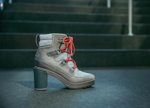 Jak wybrać botki na zimę stosownie do okazji i stylu?