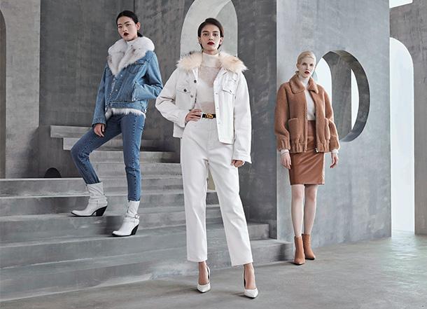 Najmodniejsze kurtki i płaszcze na jesień 2019! 5 fasonów, jakie musisz mieć
