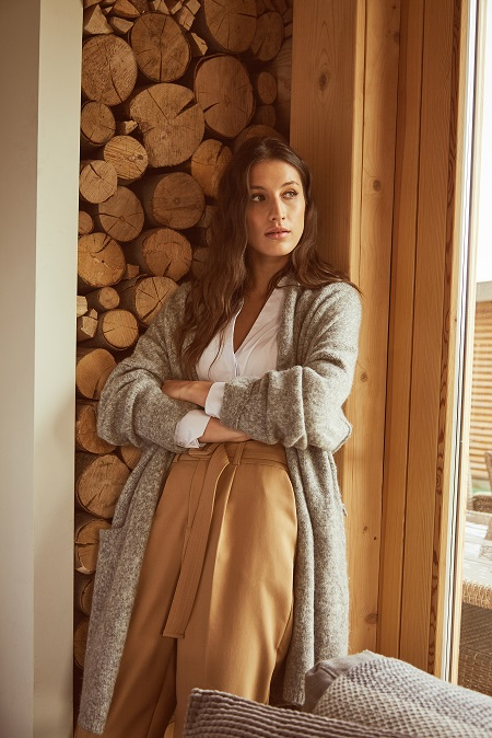ubrania answear