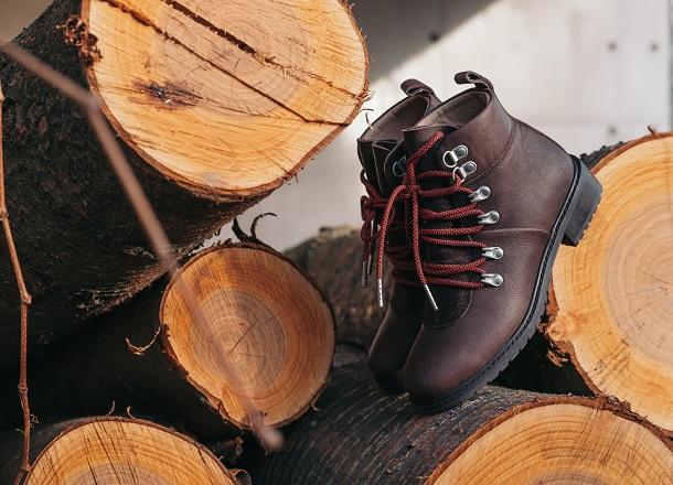 Style Guide: Jak nosić buty Emu?