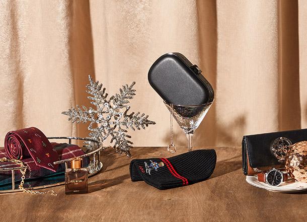 5 pomysłów na wymarzony świąteczny prezent dla NIEGO