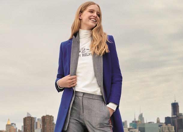 Wełniany płaszcz na zimę – czy to najlepszy wybór?