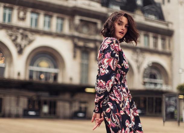 5 wiosennych nowości, w których zakochały się paryżanki