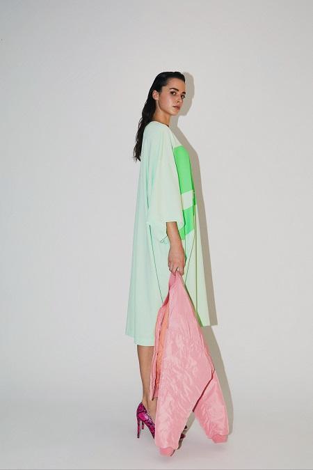 modne kolory 2020