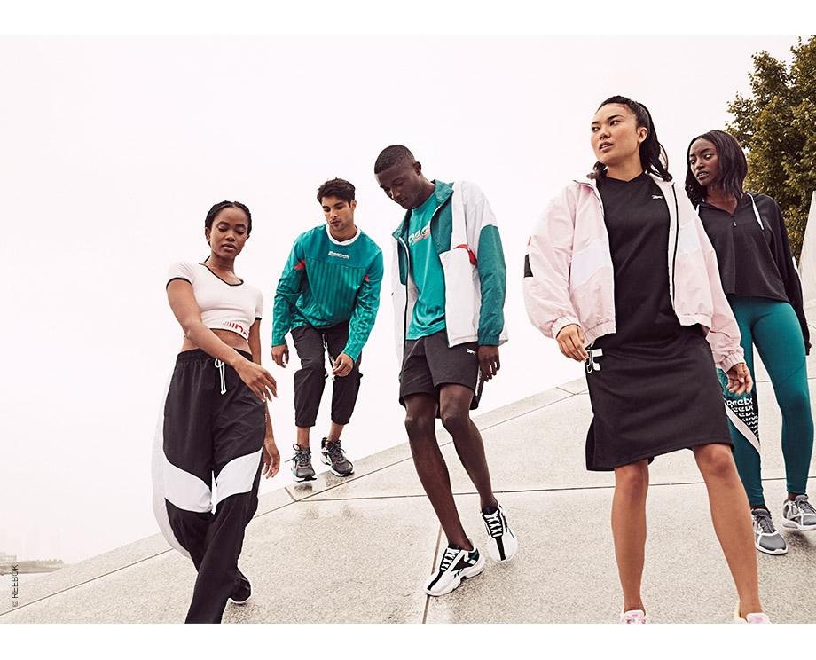 streetwear 2020