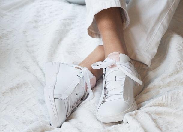 Jakie buty wybrać do noszenia po domu?
