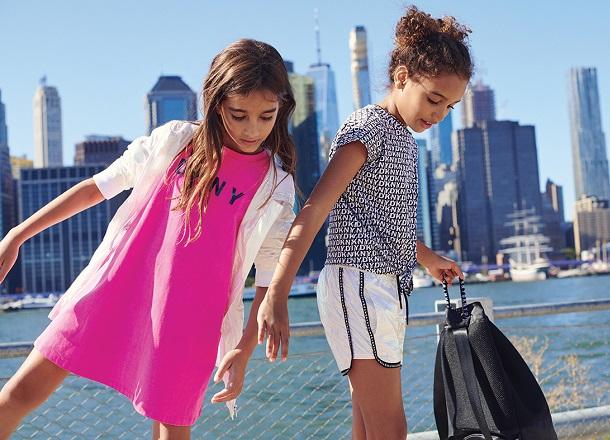 Nowe marki premium dla dzieci – ubrania i dodatki, które pokocha każdy mały trendsetter
