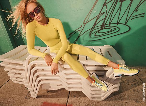 Modne buty na wiosnę 2020 – najważniejsze trendy, które musisz znać