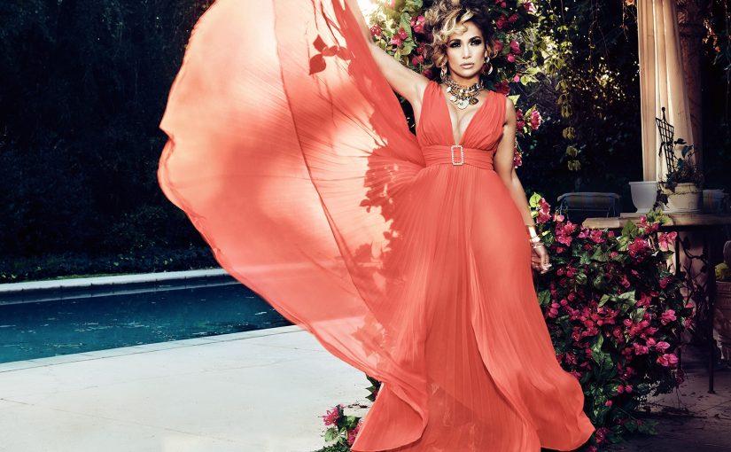 Czerwona sukienka na wesele – najmodniejsze propozycje w tym sezonie
