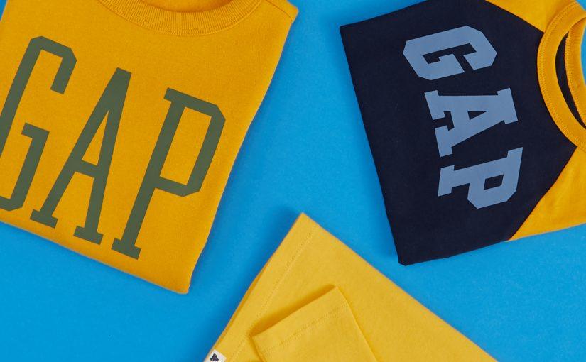 Powrót do szkoły z Gap – premiera kultowej amerykańskiej marki