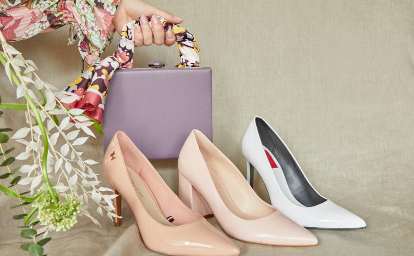 Wygodne buty na wesele – jak znaleźć idealny model, w którym przetańczysz całą noc?