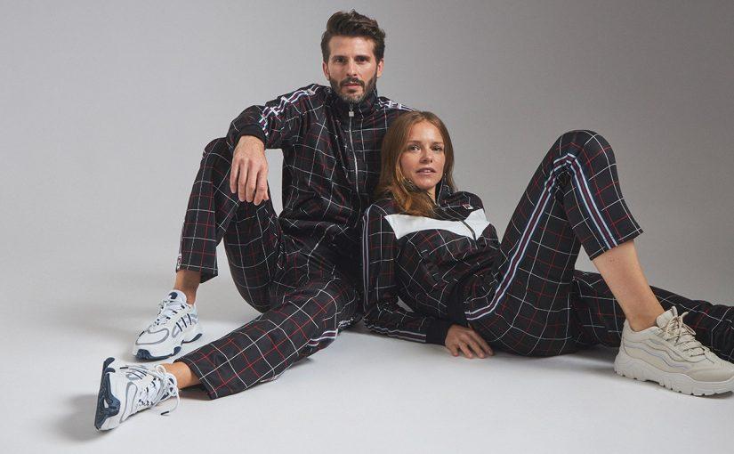 Jesienne trendy – o co warto uzupełnić męską garderobę?
