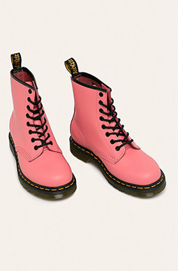 dr martens workery
