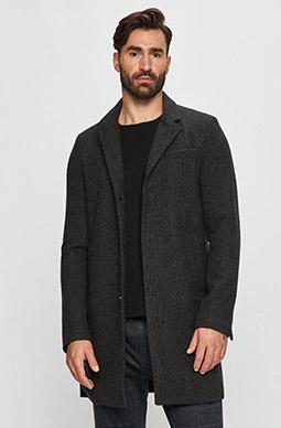 tailored originals płaszcz