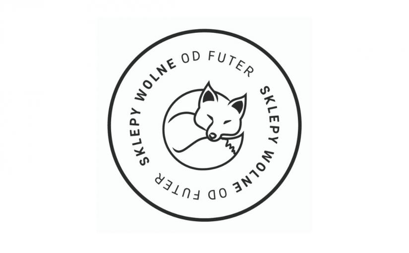 Dołączamy do akcji do Sklepy Wolne od Futer