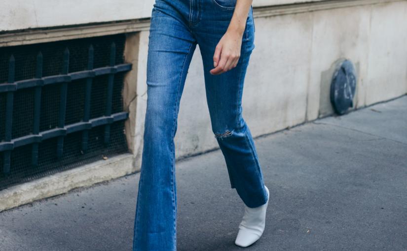 Spodnie bootcut – dla kogo przeznaczony jest ten fason?