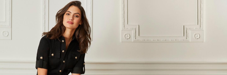 Jakie Buty Do Kombinezonu 3 Stylizacje Na Rozne Okazje Blog Modowy Answear