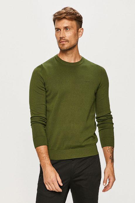 hugo sweter męski