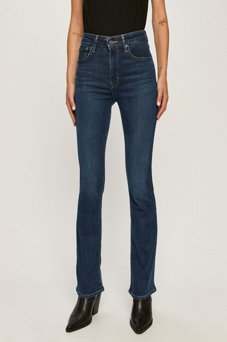 levis jeansy