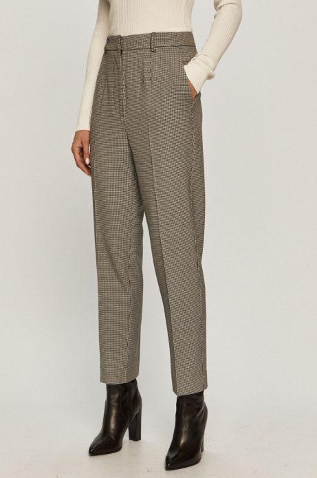 guess jeans spodnie