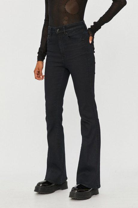 g-star raw spodnie