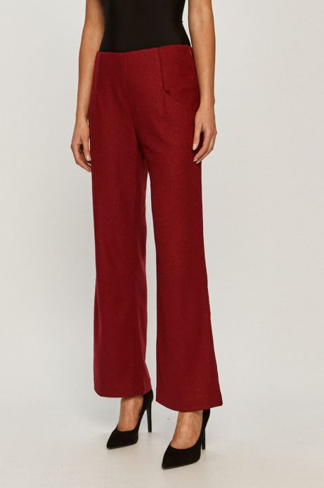stefanel spodnie