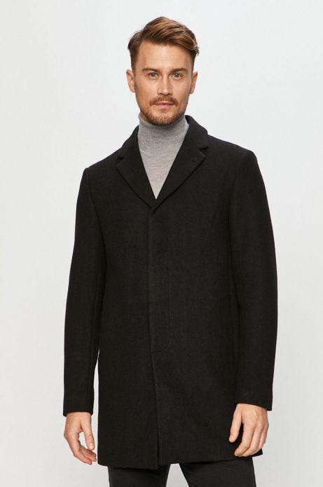 płaszcz clean cut copenhagen