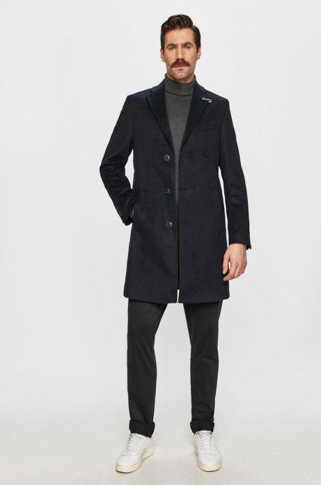 płaszcz baldessarini