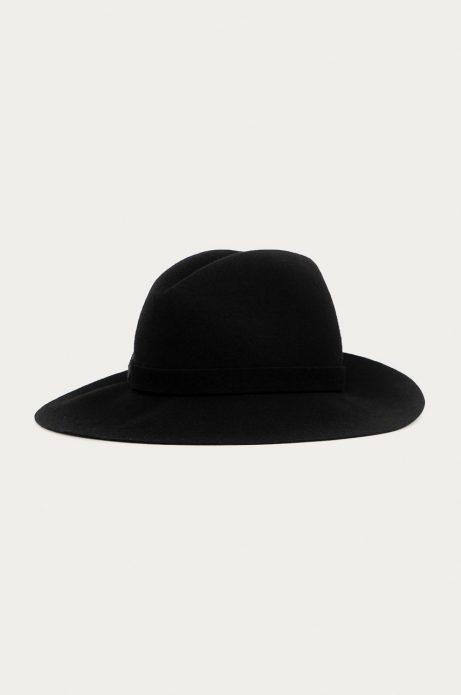 patrizia pepe kapelusz