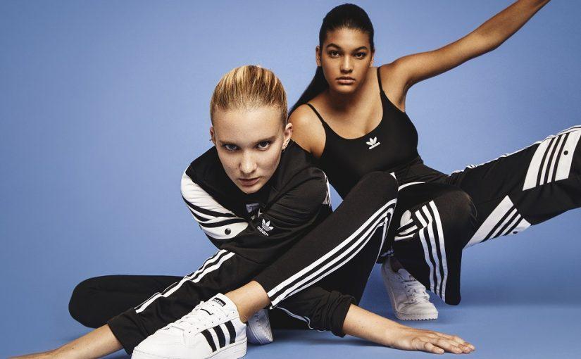 Adidas Adicolor, czyli najbardziej klasyczna kolekcja kultowego brandu