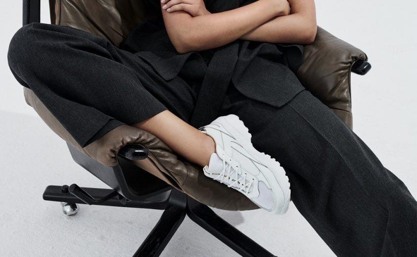 Buty dla wysokich kobiet – ponadczasowe modele, na które warto postawić