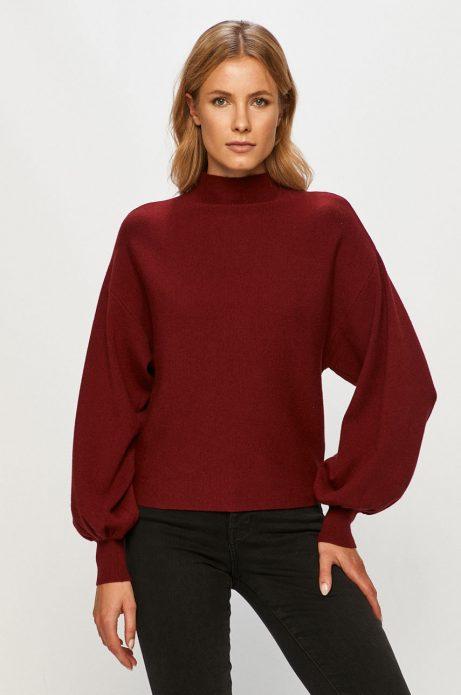 vero moda sweter
