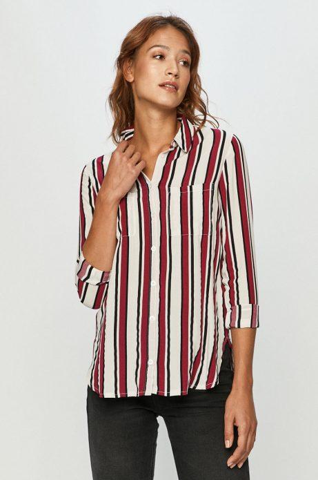 tally weijl koszula