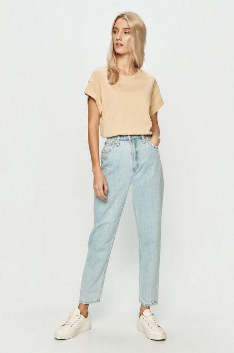 gap jeansy