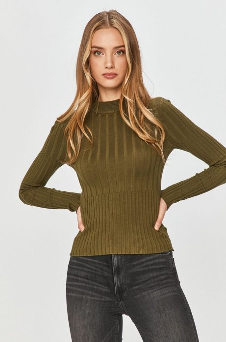 answear.lab sweter