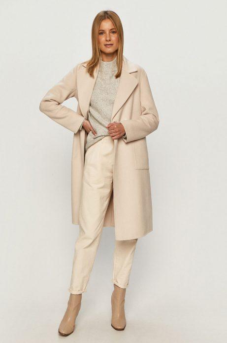 silvian heach płaszcz