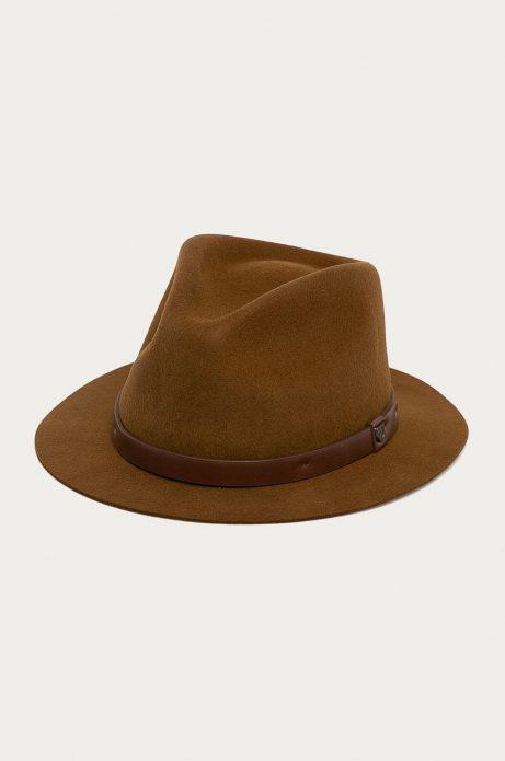 brixton kapelusz
