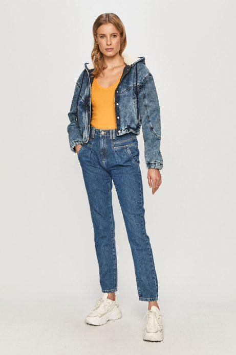 tally weijl jeansy
