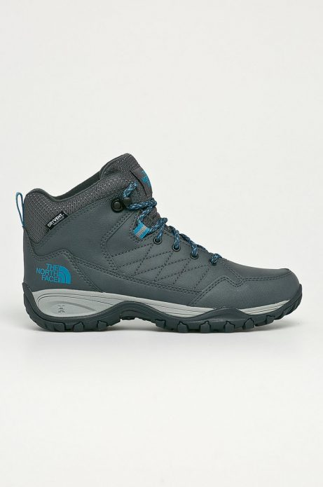 the north face buty