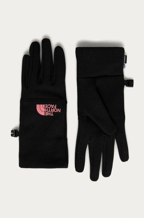 north face rękawiczki