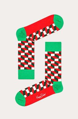 happy socks skarpety