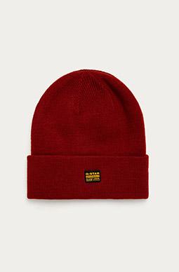 g-star raw czapka